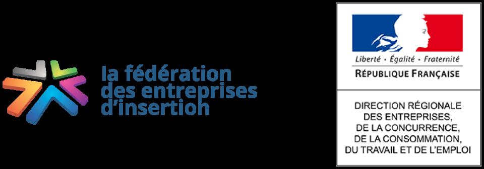 Baticycle-reemploi-matériaux-de-construction-BTP-occasion-notre-engagement-ESS-Federation-entreprises-insertion-Direccte