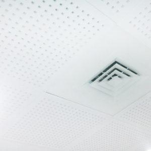 Dalle de faux plafondDanoline Quadril – Occasion