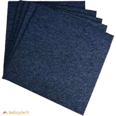 baticycle-reemploi-materiaux-de-construction-occasion-batiment-btp-dalle-de-moquette-heuga-interface-bleu-gris-1