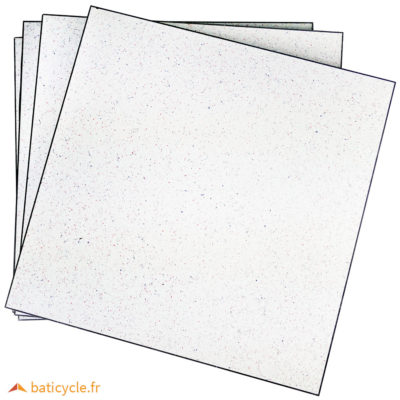 baticycle-materiaux-de-construction-occasion-BTP-dalle-de-faux-plancher-technique-1