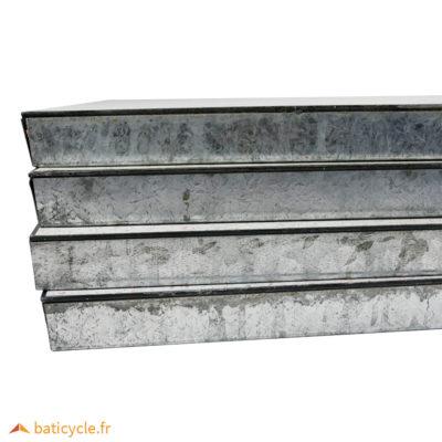 baticycle-materiaux-de-construction-occasion-dalle-de-faux-plancher-technique-2