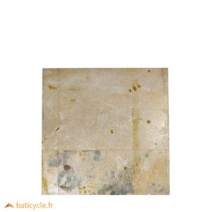 Dalles de plancher technique bois aggloméré – Occasion