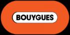 Baticycle-matériaux-de-construction-occasion-reemploi-BTP-batiment-references-bouygues