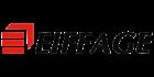 Baticycle-matériaux-de-construction-occasion-reemploi-BTP-batiment-references-eiffage