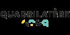 Baticycle-matériaux-de-construction-occasion-reemploi-BTP-batiment-references-quadrilatere